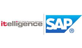 Itelligence - SAP