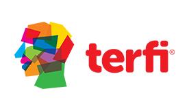 Terfi